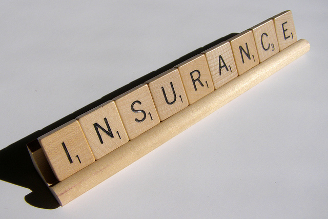 Todd Carmack Life Insurance
