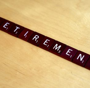phased federal retirement tips