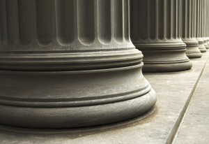 federal employee annuities