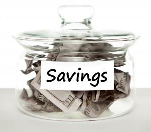 american savings act