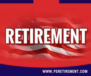 Retirement Benefits