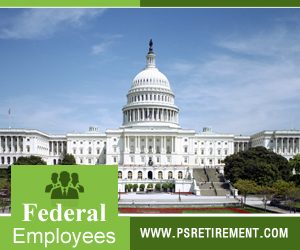 bargaining unit federal employees'