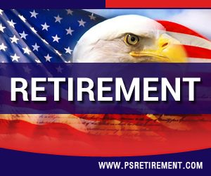 federal employee retirement