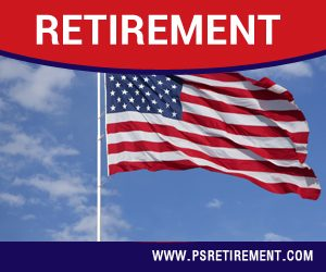 Federal Health Insurance In Retirement