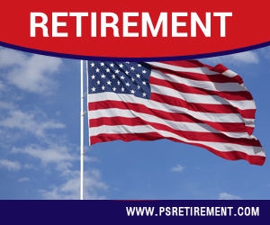 Thrift Savings Plan and Federal Retirement Benefits