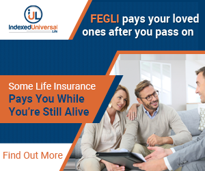 Life insurance can pay while you\'re still alive