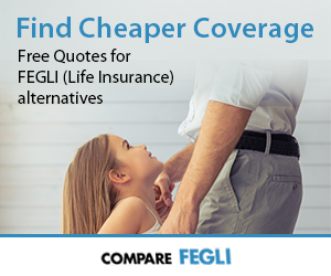 USPS life insurance can be restrictive. Find cheaper coverage