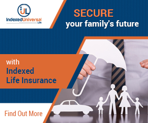 Compare IUL vs whole life insurance