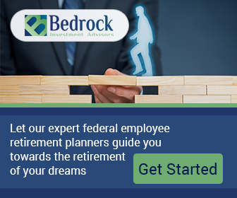 Let us guide you to your retirement goals