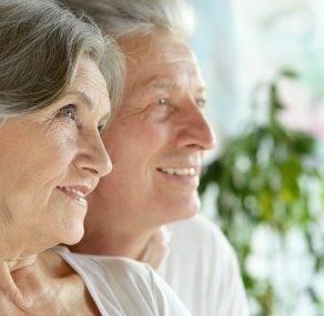 New Bill Expanded Retirement Options Federal Employee