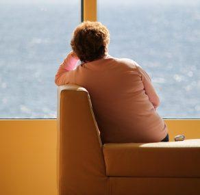 Annuities Retirement