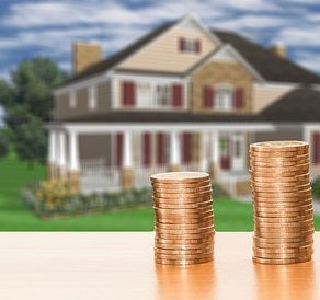 real estate investment retirement