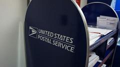 postalease