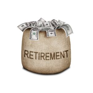 Retirement Implementation