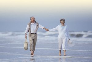 TSP matching contributions offer an advantage for your retirement.