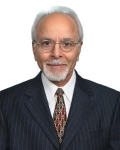 Paul Kalra