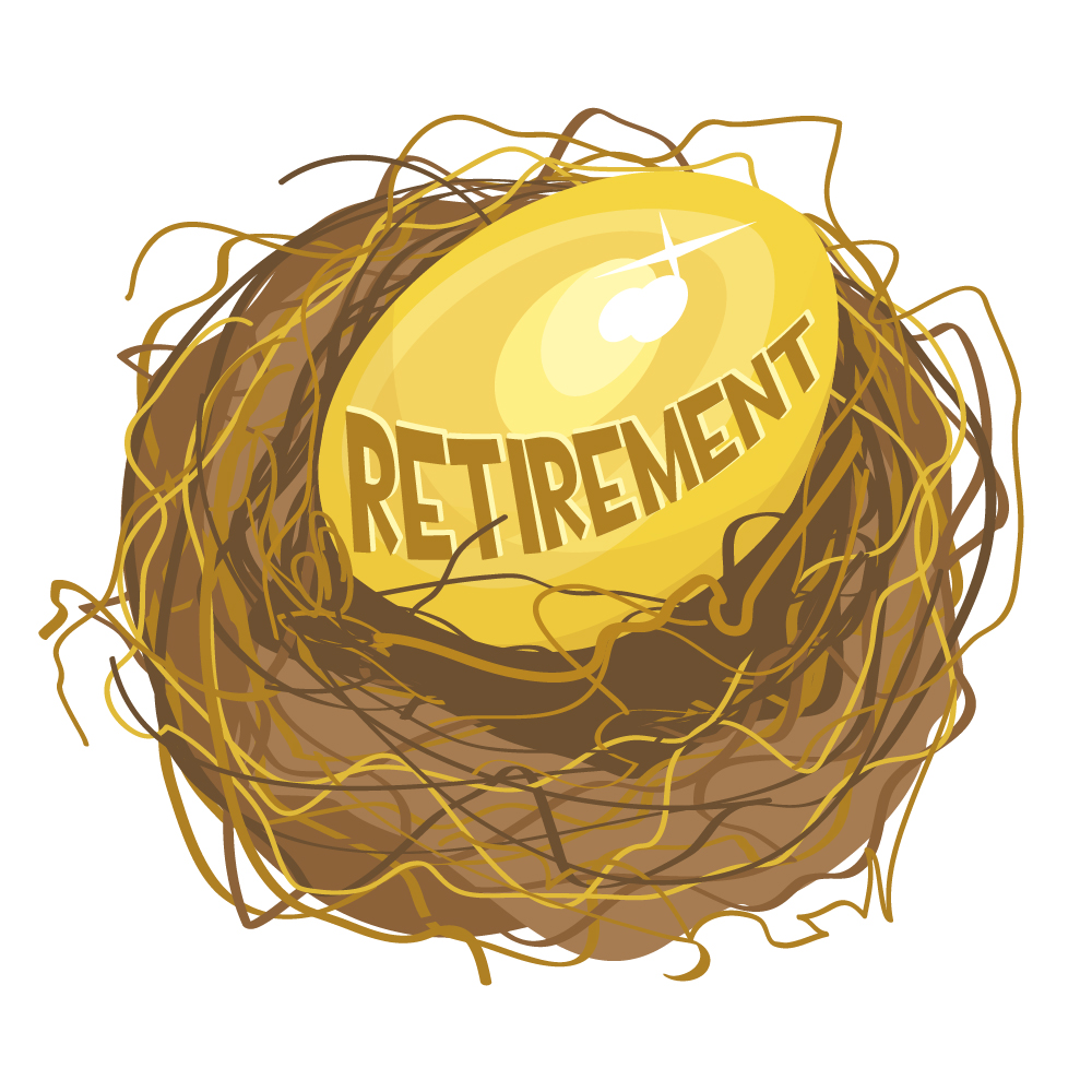 Many U.S. Citizens Don't Understand Retirement Benefits Plans