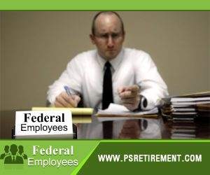 federal employees