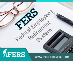 Federal Employees Retirement System