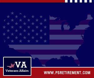veterans affairs federal employees