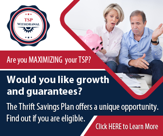 maximize my tsp, tsp advice, tsp financial advisor, best tsp advice service