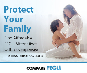Use our free fegli Retirement calculator to find the best option for you