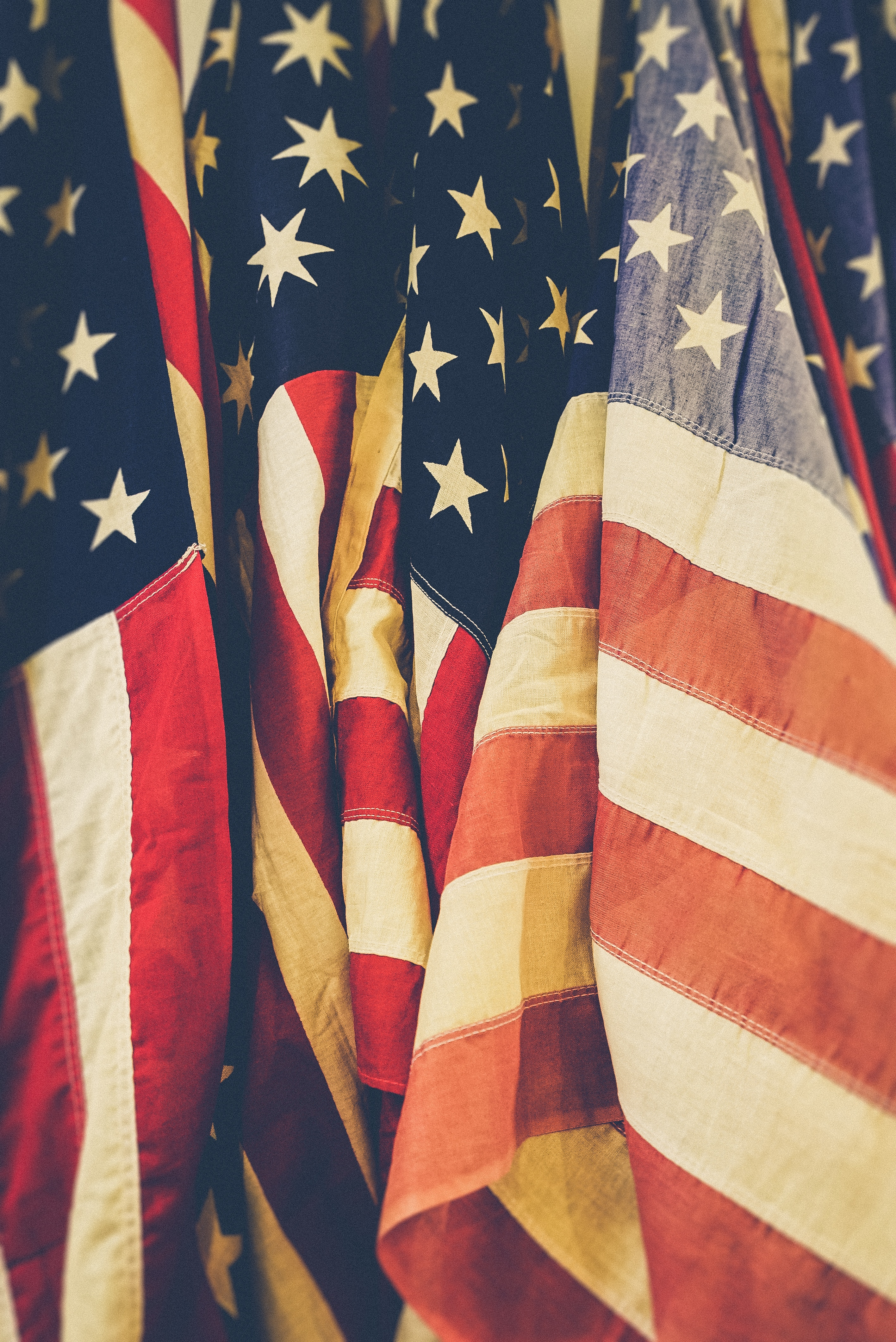 Framework for Unified Conservatism Creates Challenges