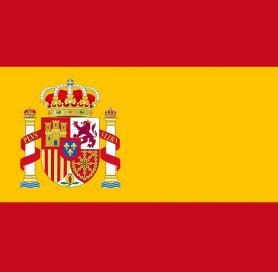 Spain is in political turmoil
