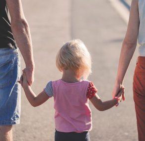 parental leave federal workers