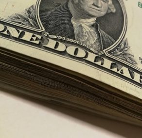Retirement tax tips