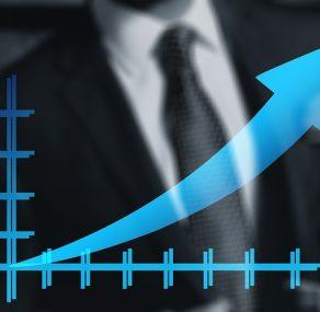 financial planning ideas tips